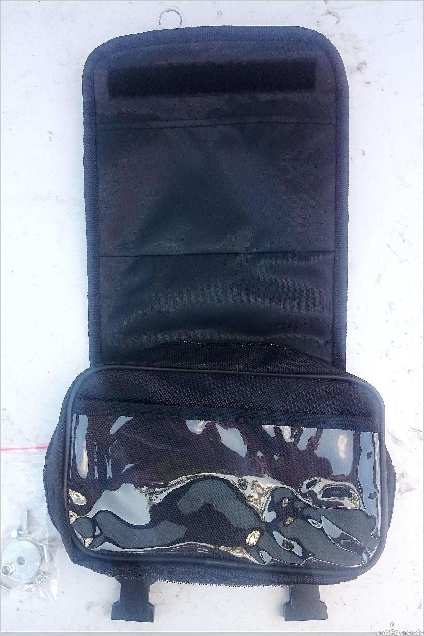 Acerbis Werkzeugtasche