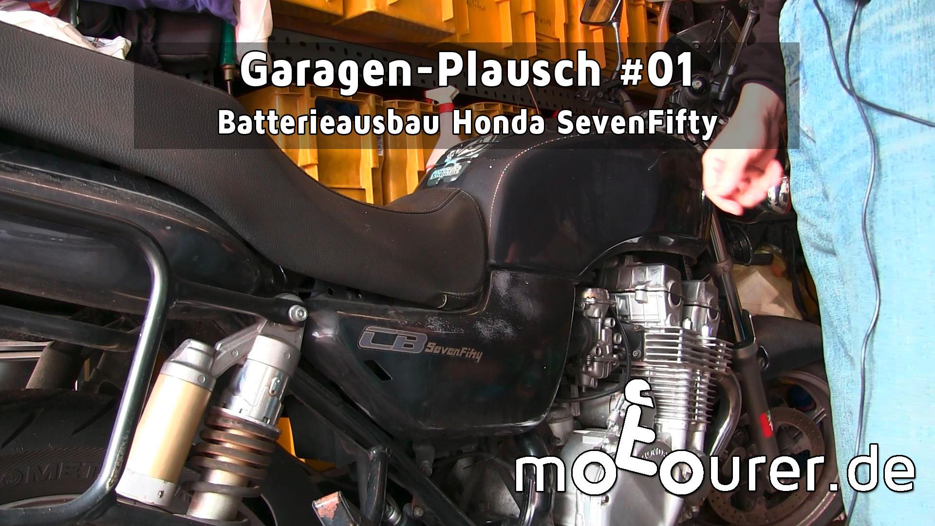 garagenplausch01