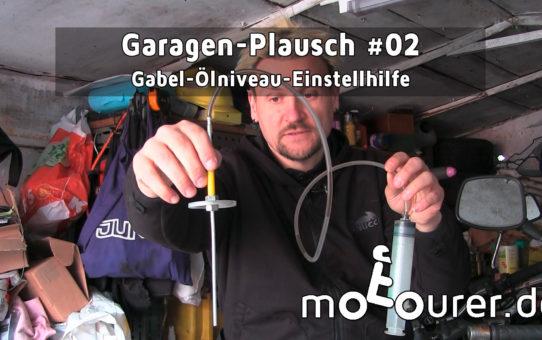 garagenplausch02