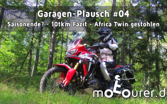garagenplausch04