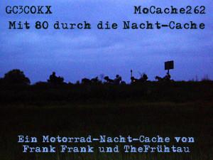 mocache262