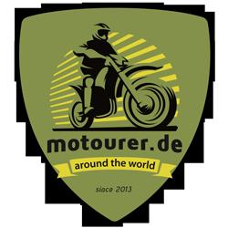motourer-logo-2018-250