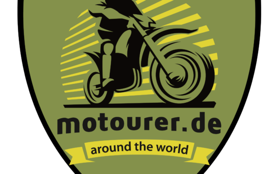 motourer-logo-2018
