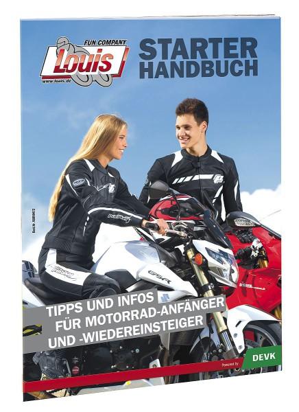 © Louis Motorradvertriebs GmbH
